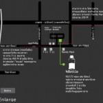 smallmap1