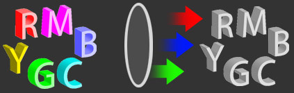 black-n-whtie-filter1