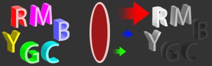 black-n-whtie-filter2