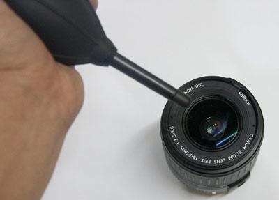 lens_clean04