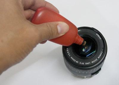 lens_clean06