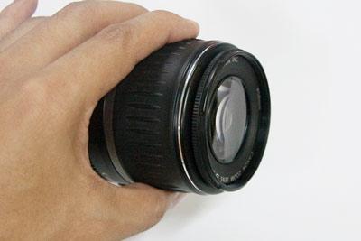 lens_clean10